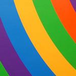 ArchiCAD 15: Расширяй горизонты своего проекта