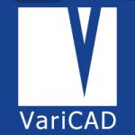 Вышел VariCAD 2011-1