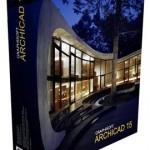 ArchiCAD 15: начало поставок