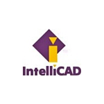 ITC выпустила IntelliCAD 7