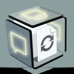 Autodesk Nitrous предоставляет 1 Гб онлайн хранилища
