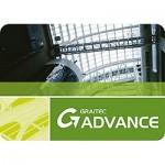 GRAITEC Advance поддерживается AutoCAD, AutoCAD Architecture 2012
