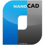 nanoCAD Стройплощадка 2.1: новая версия на новой платформе