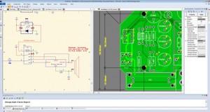 Zuken-Z0420-CADSTAR-Essential