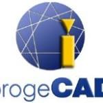Последнее обновление ProgeCAD 2014 улучшает совместимость с AutoCAD